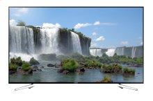 """75"""" Full HD Flat Smart TV J6300 Series 6"""