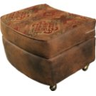 7408 Ottoman Product Image