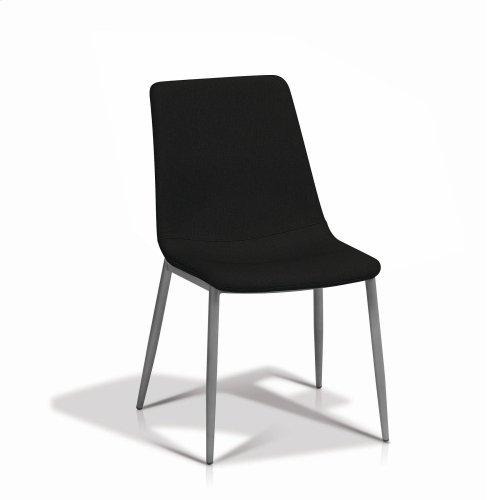 Jada Side Chair