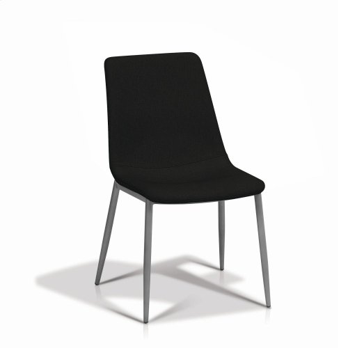 Jada Side Chair