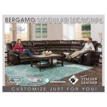 Bergamo 418