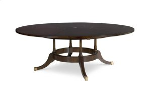Chandler Telescoping Table