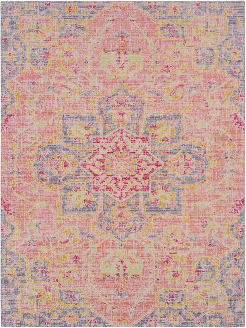 "Seasoned Treasures SDT-2302 7'10"" x 10'3"""