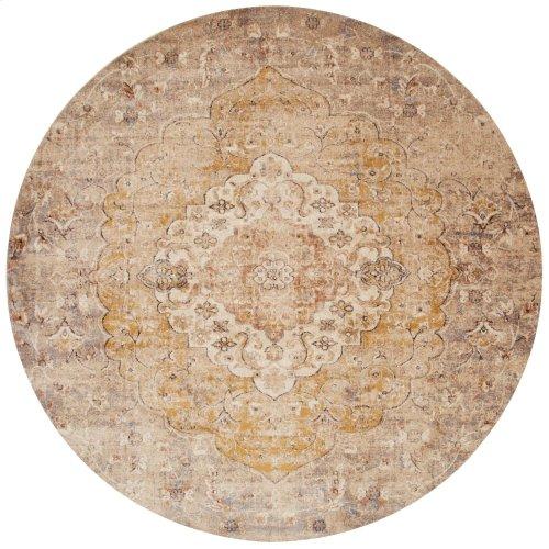 Mh Ant Ivory / Sand Rug
