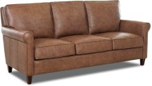 Comfort Design Living Room Fenway Sofa CL7022 S