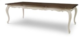 Costellane Dining Table