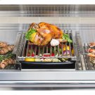 GRILL MOUNTED COOKING POD Product Image