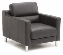 Rhine Chair