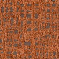 Modern Wire Orange Product Image