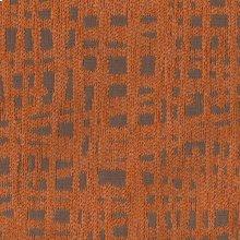 Modern Wire Orange