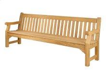 Royal Park 8' Bench