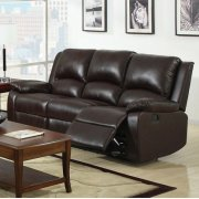 Oxford Sofa Product Image