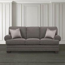 Custom Upholstery XL Sofa