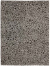 ZEN ZEN01 GRY RECTANGLE RUG 5'6'' x 7'5''