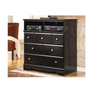 Chests | Dining Room | Dining Room | Knie Appliance and TV ...