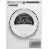 Asko Logic Heat Pump Dryer - White