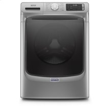 Front Load Washer with Extra Power and 16-Hr Fresh Hold® option - 5.5 cu. ft.