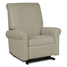 Smith Lift Recliner