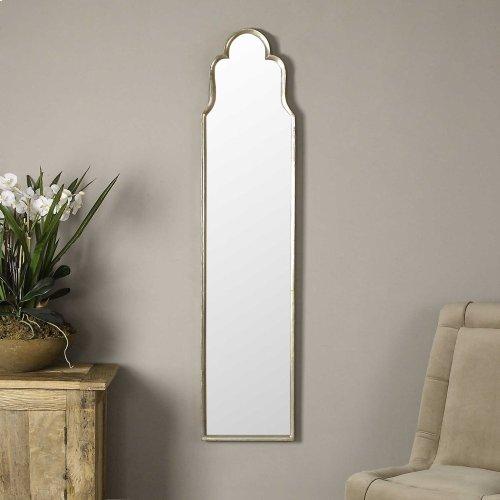Cerano Dressing Mirror