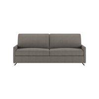 Legato Gray - Fabrics Product Image
