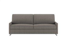 Legato Gray - Fabrics