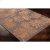 Additional Starlit STR-2304 9' x 12'