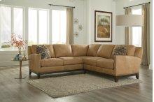 LAF Corner Sofa