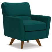 Bellevue High Leg Swivel Chair Product Image