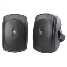 NS-AW390 Natural Sound All-weather Speaker System