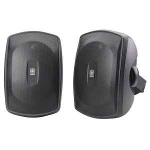 YamahaNatural Sound All-weather Speaker System