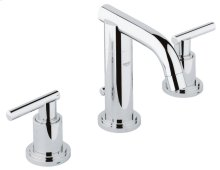"Atrio 8"" Widespread Two-Handle Bathroom Faucet S-Size"