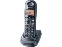 5.8 GHz Digital Cordless Handset for Panasonic 4300 Series Expandable Phone Systems