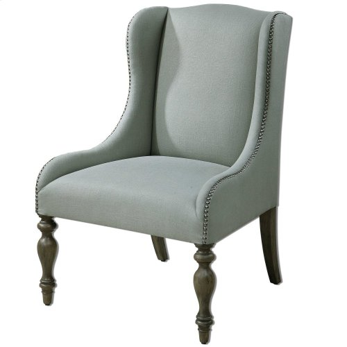 Filon Wing Chair
