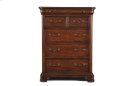 Evolution Drawer Chest Product Image