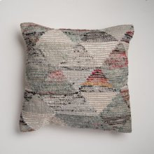 Trinity Pillow - Large