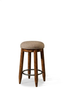 436-920 STOOL Southern Pines Desk Stool