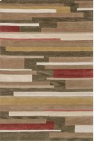 Olive / Gold Rug Product Image
