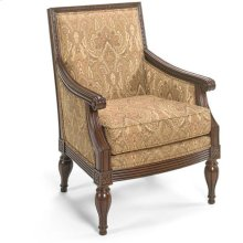 Hickorycraft Chair (063510)