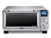 Livenza Digital Compact Convection Oven 0.5 cu ft. EO141150M