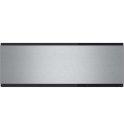 27' Warming Drawer 500 Series - Stainless Steel