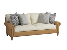 Watermill Apartment Sofa