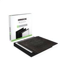 Oreck® AK46002 Replacement Filter Kit for Air Response™ Large (WK16002)