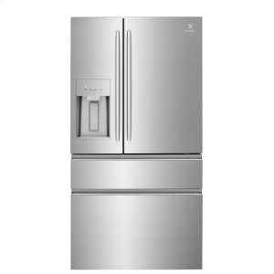 ElectroluxCounter-Depth French Door Refrigerator