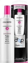 EveryDrop Ice & Water Refrigerator Filter 5