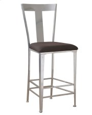 Metal Contemporary Barstool Product Image