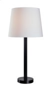 Sophie - Outdoor Table Lamp