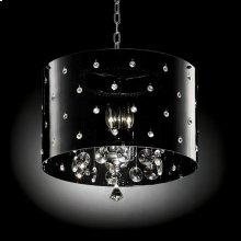Bronte Ceiling Lamp