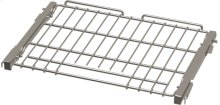 Telescopic Oven Rack 27""
