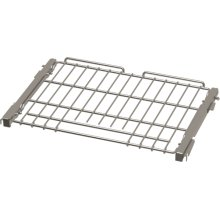 Telescopic Oven Rack 30""