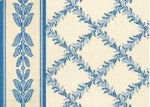 Wexford - Dresden Blue 0431/0003
